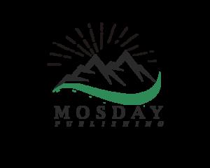 Mosday Publishing
